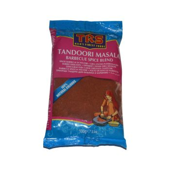 kaufen tandoori masala buy tandoori masala online. Black Bedroom Furniture Sets. Home Design Ideas